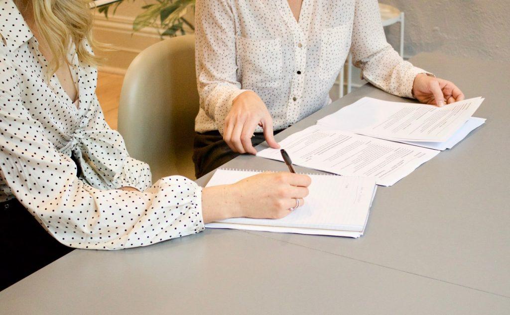 Analyseer de informatie voor je VvE-onderzoek