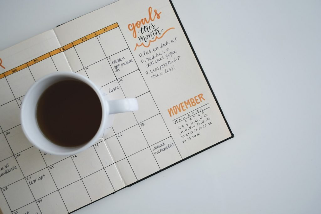 Stel jezelf haalbare financiële doelen!